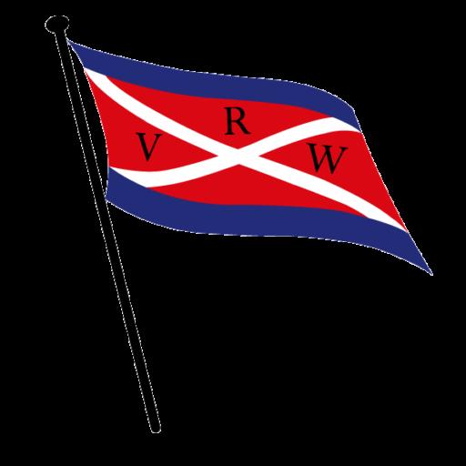 Ruderverein Waldsee 1900 e.V.